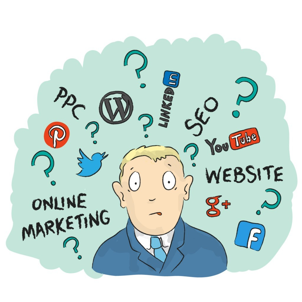 Internet Marketing Rockhampton,Internet Marketing Experts Rockhampton,Digital Marketing Rockhampton,internetmarketingexpertsrockhampton